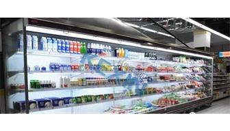 最新出炉,中国乳品行业最新排名,选品必看!